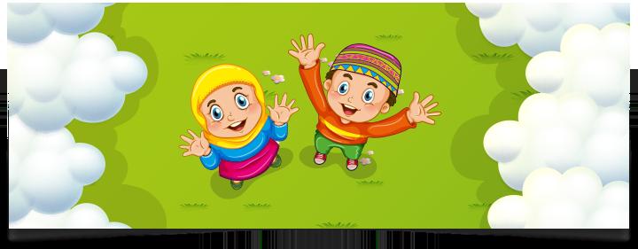 تربیت پدر و مادر و اثر آن بر روی تربیت فرزند