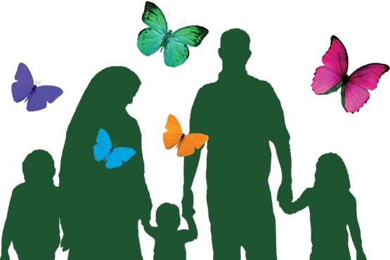 حرف زدن و انتقاد کردن در خانواده