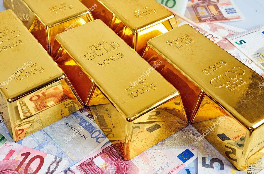 ارزشمندتر از طلا
