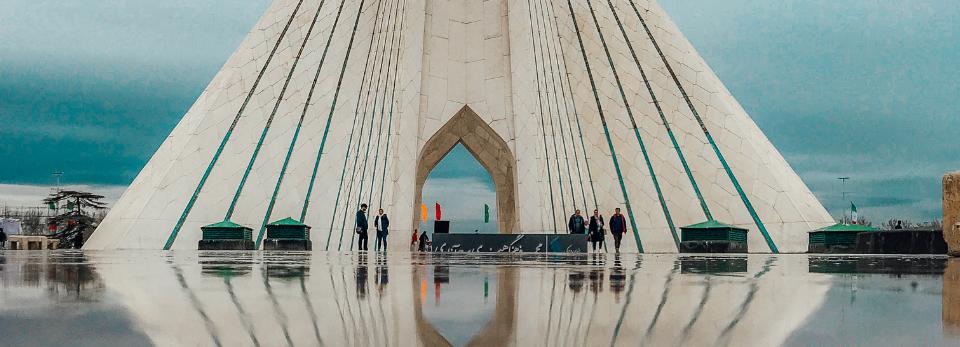 آیا وب سایتهای تخفیف گروهی به توسعهی گردشگری کمک میکنند؟