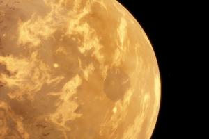 زمینی که ناسا سال 2014 کشف کرد چه شد؟!