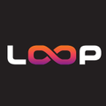 Loop In While