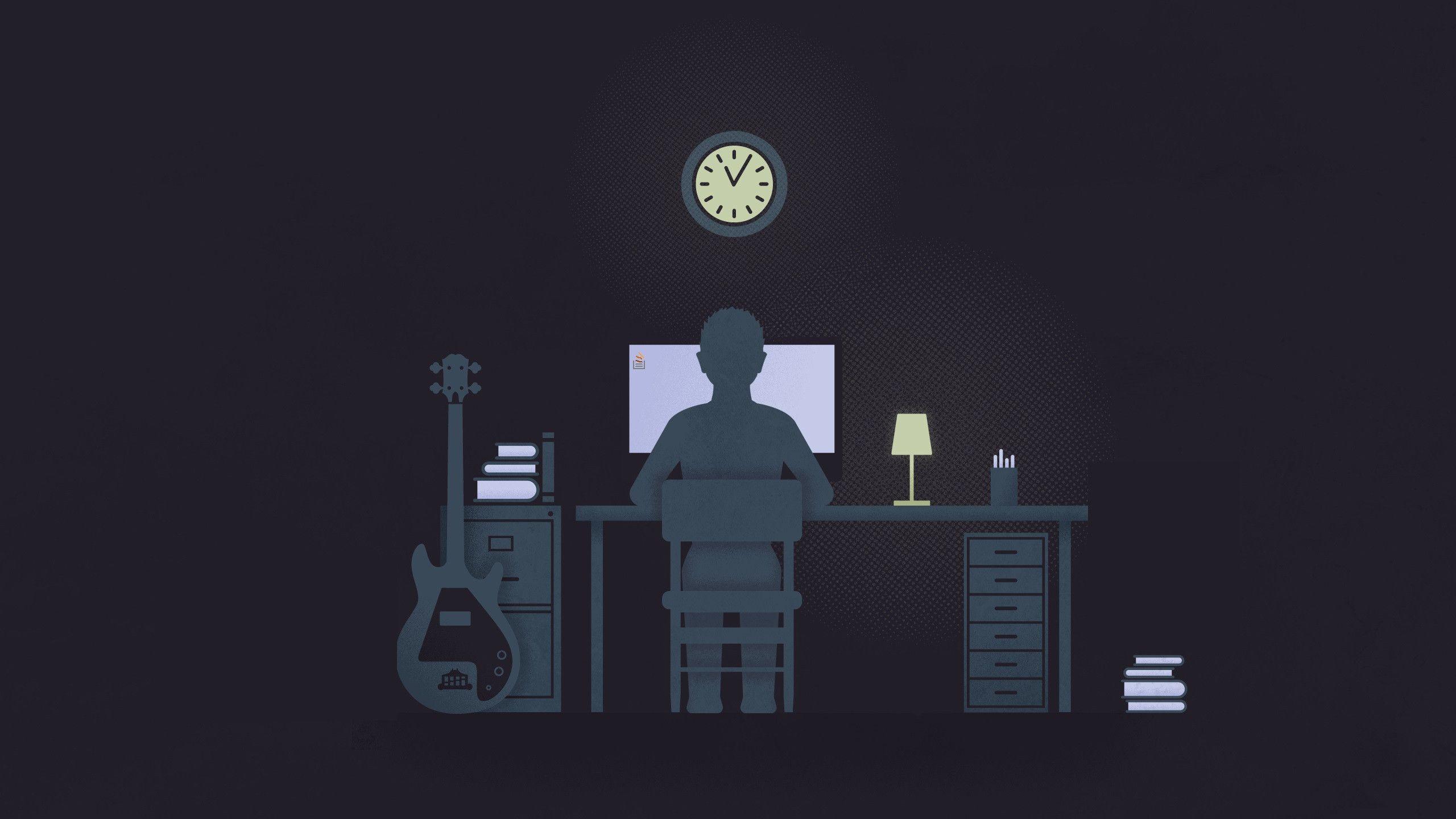 دورهی آموزشی آسان و مناسبی برای مبتدیها است که توسط گوگل تهیه شده و هدفش آموزش سریع مبانی و اصول برنامهنویسی اندروید است.