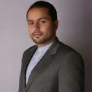 سید محمد حسن خلخالی