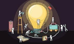 حمایت از نوآوری از طریق نظام مدل های مصرفی
