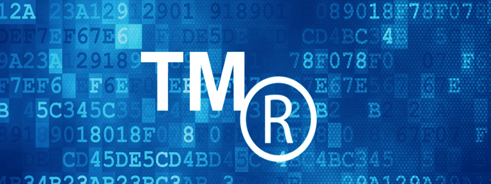 ثبت بین المللی علامت تجاری