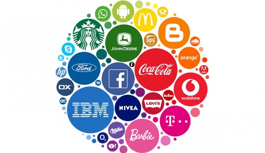 آیا علامت تجاری نیاز به ثبت دارد؟