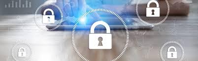 راهکارهایی برای محافظت از اسرار تجاری