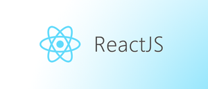 خطای کمبود فضای حافظه در هنگام Build پروژه های بزرگ React