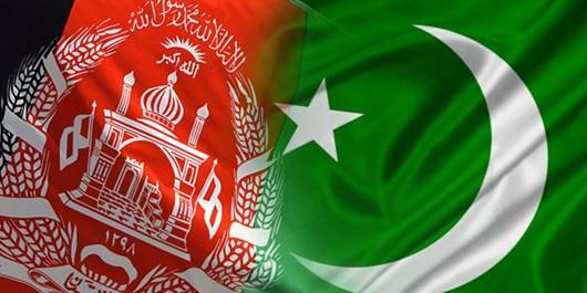 افغانستان طرح تحریم پاکستان را به هیأت شورای امنیت سازمان ملل سپرد