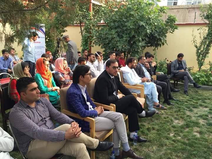 ارزيابى و نتيجه گيرى نخستين كنفرانس ملى خبرنگاران تحقيقى افغانستان