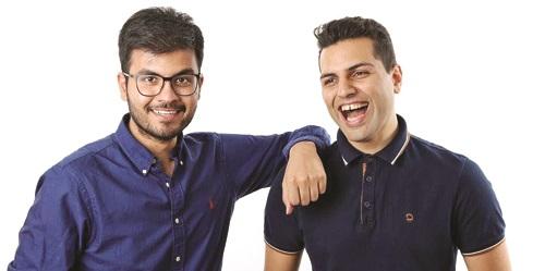 وقتی مدیرانِ جوان، ایران را انتخاب میکنند