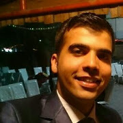 امیر عبداللهی