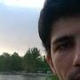 حسین عابدی