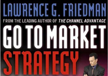 سر منشا استراتژی ورود به بازار