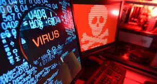 3 تا راه ساده که نذاری کامپیوترت ویروسی بشه.