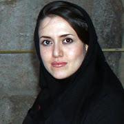 Masoome Fathalian