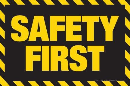 از Type Safety فرار میکنیم؟