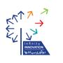 نوآوری بی انتها  infinity innovation