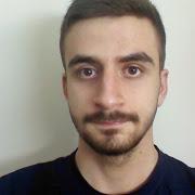 Reza Shalbafzadeh