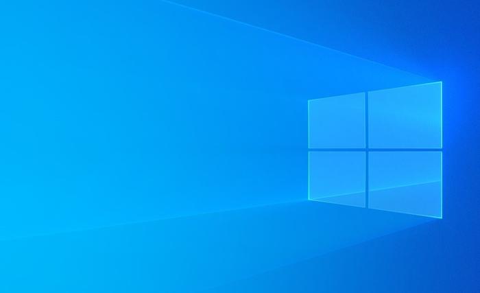 تغییر فرمت فایل در ویندوز های 8 - 8.1 - 10