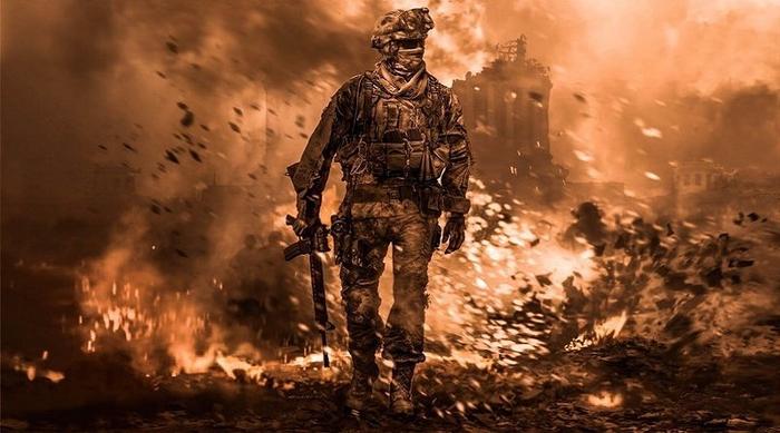 خاطره دوره آموزشی سربازی من (دوره طلایی)