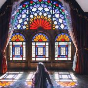 Mousavi59