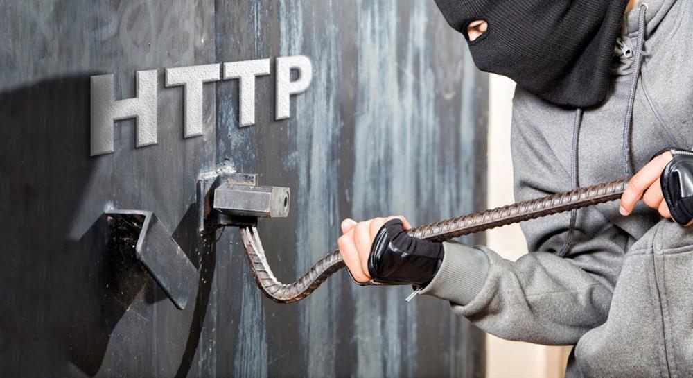تفاوت HTTP با HTTPS چیست ؟