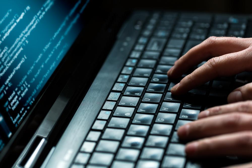 19 مهارتی که یک برنامه نویس به آن نیاز دارد