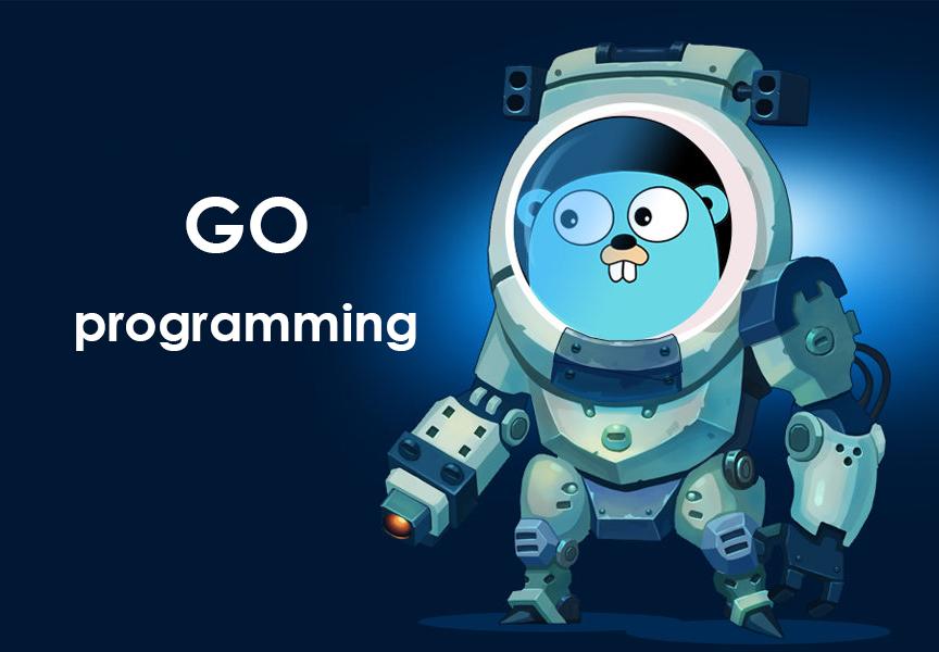 چرا زبان برنامه نویسی GO تا این اندازه محبوب است؟