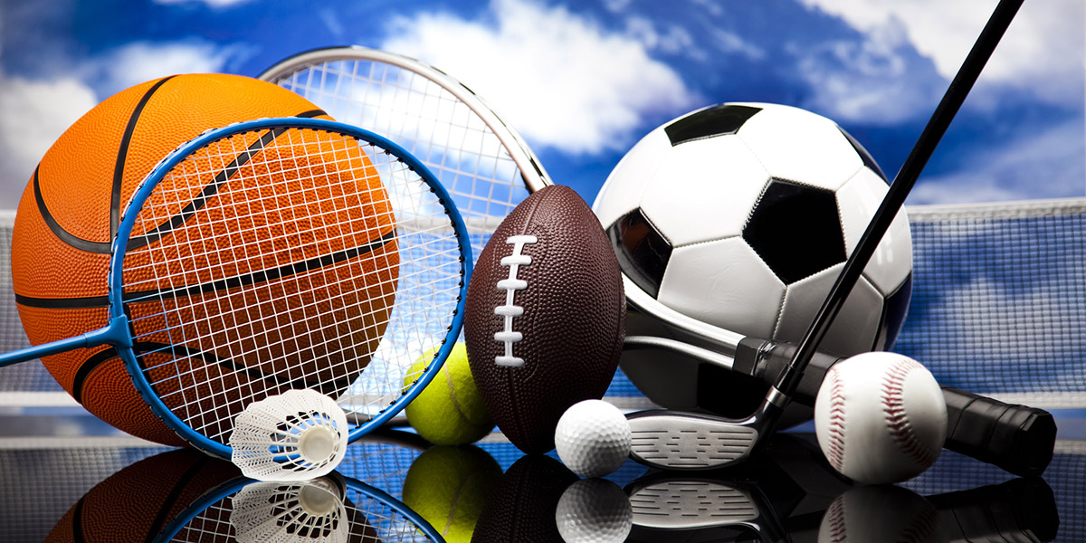 درباره ورزش (بخش اول)