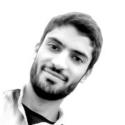 محمدحسن شهبازی