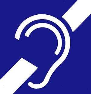 چگونه با ناشنوایان ارتباط برقرار کنیم ؟