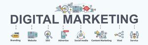 ابزارها به تو کمک میکنن تو مسیر شغلی دیجیتال مارکتینگ پیشرفت کنی!