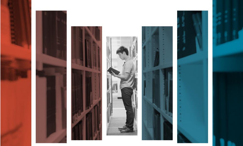 پُرسلاین چگونه انجام پایاننامه دانشجویی را آسان و سریع میکند؟