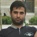 Farid Rezaei