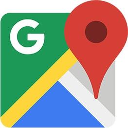 امکان ارسال پیام در Google Maps فراهم شد