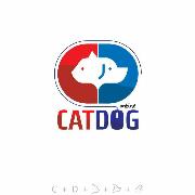 catdogonline