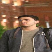 محمدمهدی مومنی