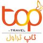 top-travel.ir