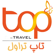 top-travel.ir