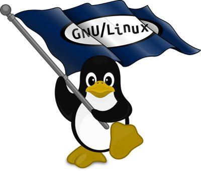 چرا رفتم سراغ یادگیری لینوکس؟؟؟
