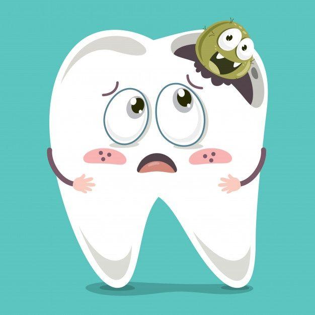 نیش دندان از نیش عقرب بدتره?