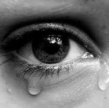 اشک من و دیپلم پدر!