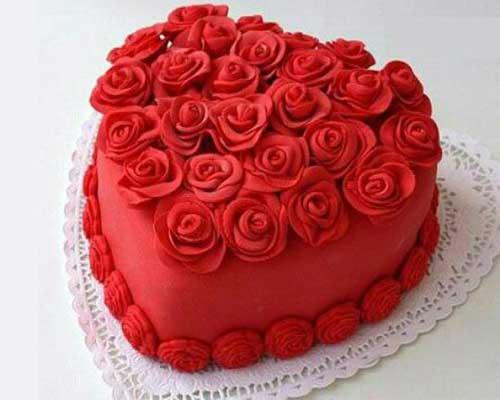 تولدت مبارکم باشد ای...