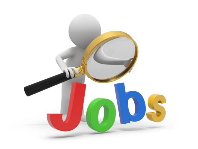 بیکاری ما و کار دیگران ....