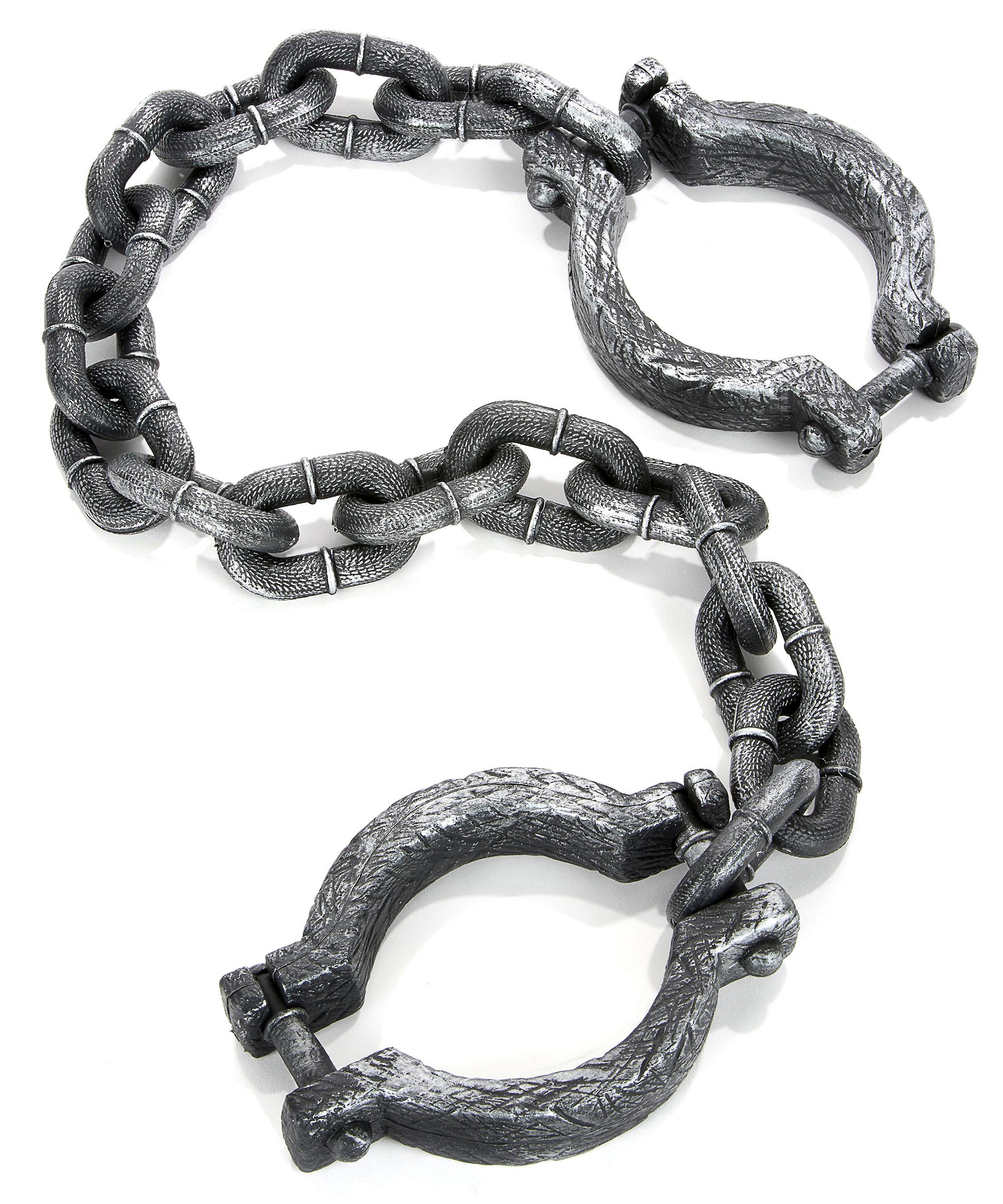 زنجیر یک قتل