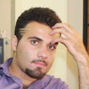 Mojtaba Pm