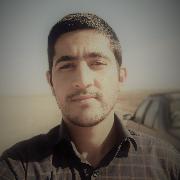 محمد ناظری