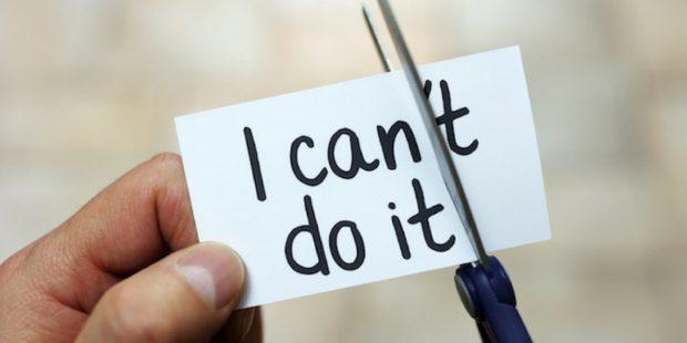 باورهای ما و نقش آن در موفقیت